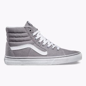 VANS Sk8-Hi Shoes 261765115 | Sneakers