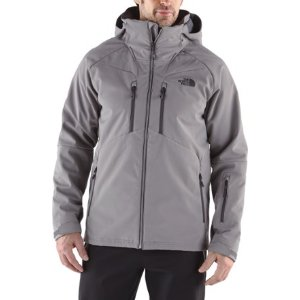 The North Face Apex Storm Peak Triclimate 3-in-1 Jacket