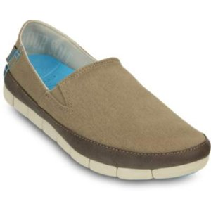 Crocs Women's Stretch Sole Loafer   Women's Comfortable Loafer   Crocs Official Site