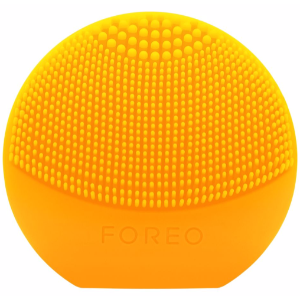 Foreo - Gift With Any $200 Foreo Purchase - saks.com