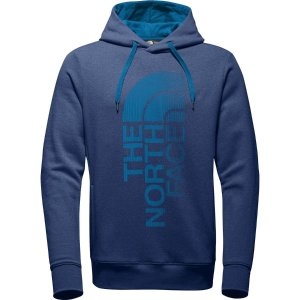 The North Face Trivert Pullover Hoodie - Men's   Backcountry.com