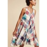 Sale Items @ anthropologie