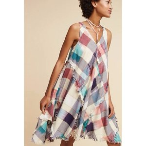 Extra 30% OffSale Items @ anthropologie