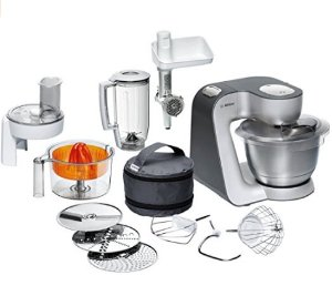 EUR 197.99Bosch Styline MUM56340 - food processor - 900 W