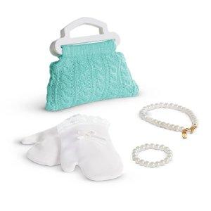 Maryellen's Accessories