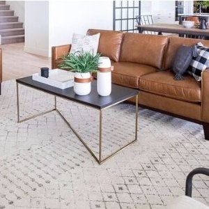 Up to 80% OffBlack Friday Preview Sale @ Houzz