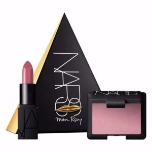 $24NARS Love Triangle Gift Set @ Lord & Taylor