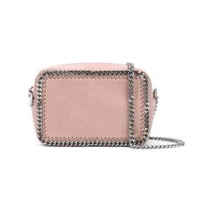 Stella McCartney Falabella Crossbody Bag - Farfetch