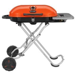 STK™ Gridiron Portable Gas Grill : Target