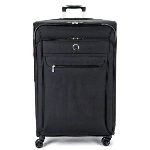 Delsey Air Superlite 29-Inch Spinner Luggage
