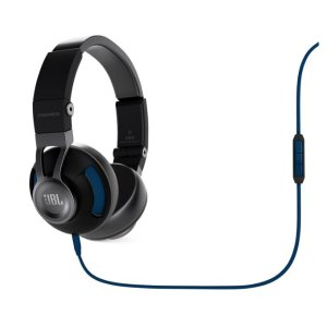 Synchros 300A | Stylish On-Ear Headphones for Android Devices