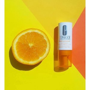 Clinique Fresh Pressed™ Daily Booster with Pure Vitamin C 10% | Clinique