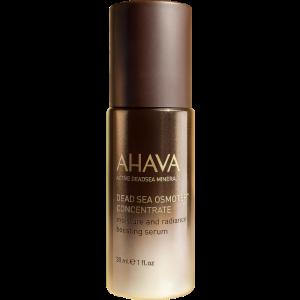 AHAVA® - AHAVA Dead Sea Osmoter Concentrate