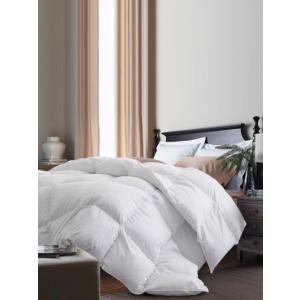Blue Ridge Home Fashions - Goose Down Comforter - saksoff5th.com