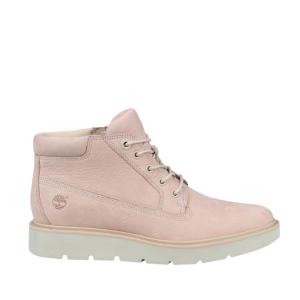 Timberland | Women's Kenniston Nellie Boots