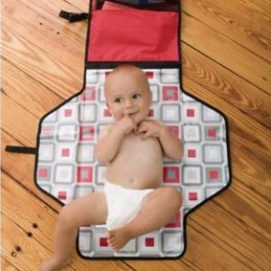 As Low As $1.98Baby and Kids Items Clearance @ Bed Bath and Beyond