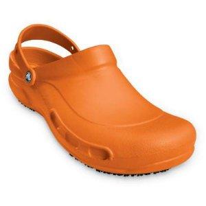 Crocs™ Bistro Mario Batali Edition | Chef Shoe | Crocs Shoes Official Site