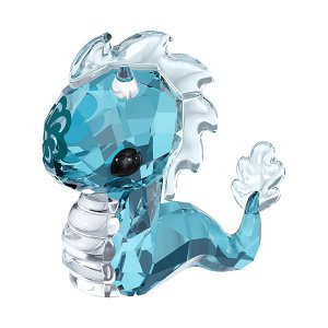Zodiac - Tatsu the Dragon - Decorations - Swarovski Online Shop