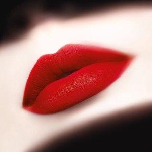 $30LIP MAESTRO LIQUID LIPSTICK @ Giorgio Armani Beauty Beauty