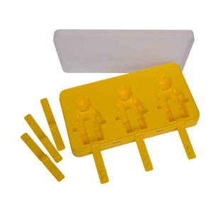 Minifigure Ice Lollipop Mould | LEGO Shop
