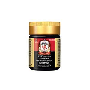KGC Korean Red Ginseng Extract 30g