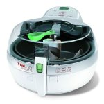 T-fal Actifry 空气炸锅