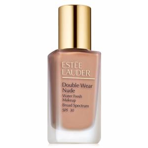 Estee Lauder - Double Wear Nude Water Fresh Makeup Broad Spectrum SPF 30, 1.0 oz.