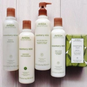 $25 off your online purchase of $75+Aveda @ Gilt City!