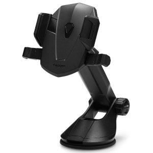 $7.99(原价$49.99)Spigen AP12T 车载手机支架