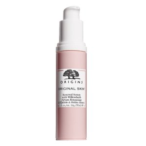 Original Skin™ Renewal Serum with Willowherb