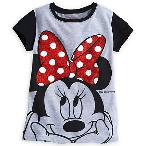 Up To 50% Off + Extra 25% OffSale Items @ DisneyStore