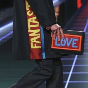Dealmoon exclusive 22% OFFFendi Men's Clothing Wallet Bag Shoes Sale
