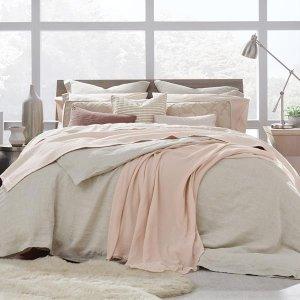 Bedding   Croscill