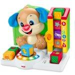 Select Toys @ Target.com