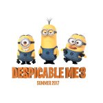 Minions Collection @ Amazon.com