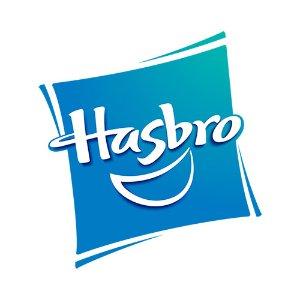 Extra 15% OffClearance @ Hasbro Toy Shop