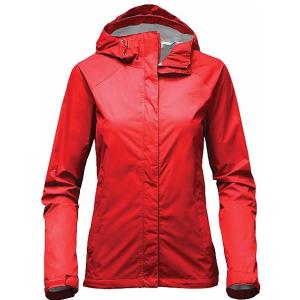 The North Face Women's Venture Jacket - at Moosejaw.com