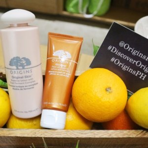 Dealmoon Exclusive! $20 Off +GWPWith PEEL-OFF MASK TO REFINE AND REFRESH