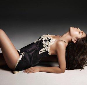 10% Offon La Perla Women's Underwear @ Luisaviaroma