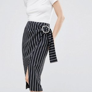 Up to 70% OffSkirts @ ASOS
