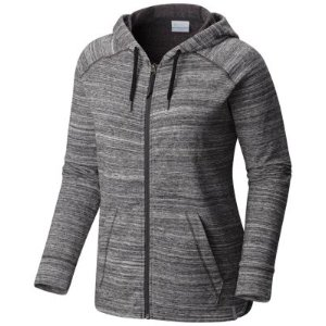 Women's Primrose Trail Cotton Blend Hoodie | Columbia.com