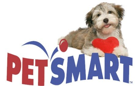 Up to 70% OFF Petsmart Christmas in July 1 Day Sale - Dealmoon