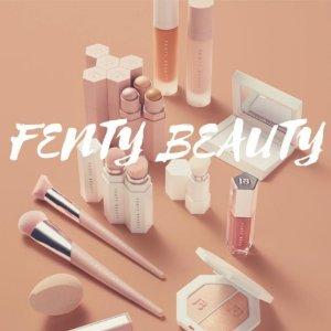 From $10 Fenty Beauty by Rihanna @ Sephora.com
