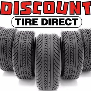 $100 off $400 Wheels & TiresTires & Wheels Hot Sale @Discount Tire Direct