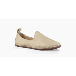UGG® | Women's Delfina Slipper | Free Shipping on UGG.com