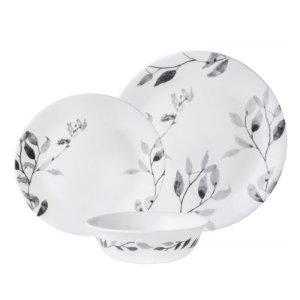 Corelle Boutique 12-pc. Dinnerware Set - JCPenney