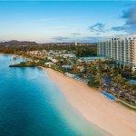 Hawaii Honolulu Hotel