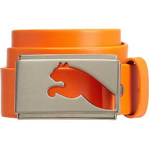 Highlight Fitted Golf Belt - US