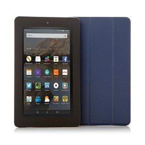 Amazon 7