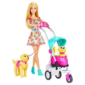 Up to 70% Off Toys Sale @ Target